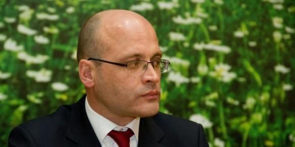Oleg-Proskuryakov