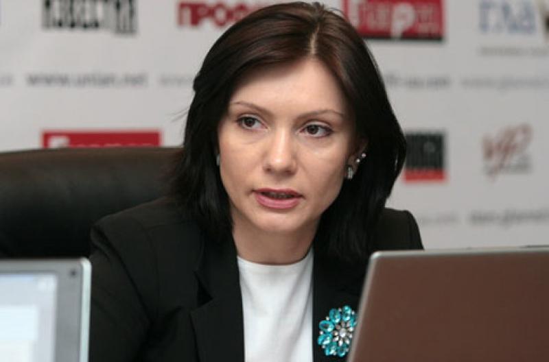 Зеленский просит деньги у России на войну с
