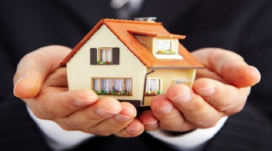 Оспаривание продажи квартиры украина 2015