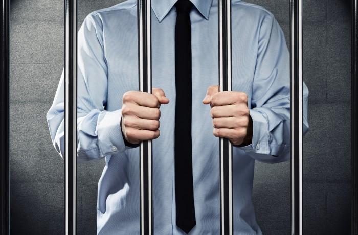 ВУфе юрист избил экс-супругу, сломав ейпалец