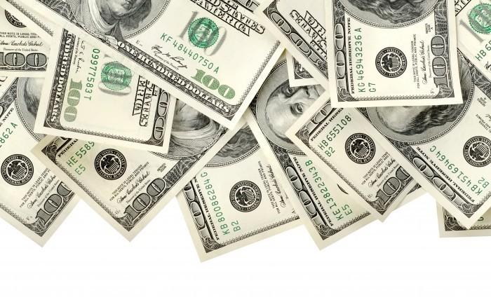 Картинки по запросу нбу разрешил обменивать валюту