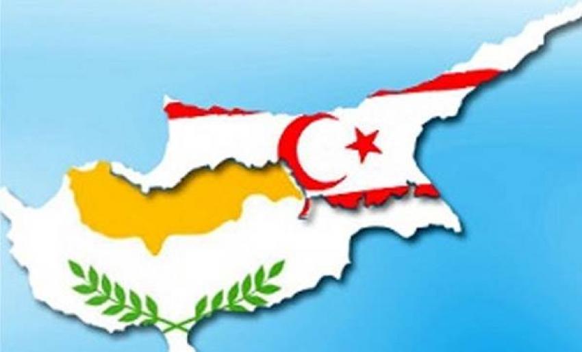Kıbrısın gündeminde Türk-Rum karma ordu var