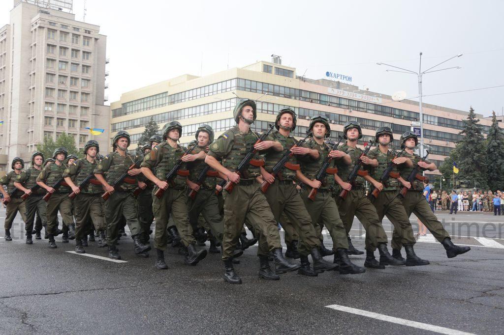 армия, нацгвардия, запорожье