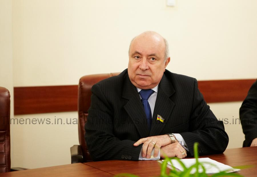 Гладченко