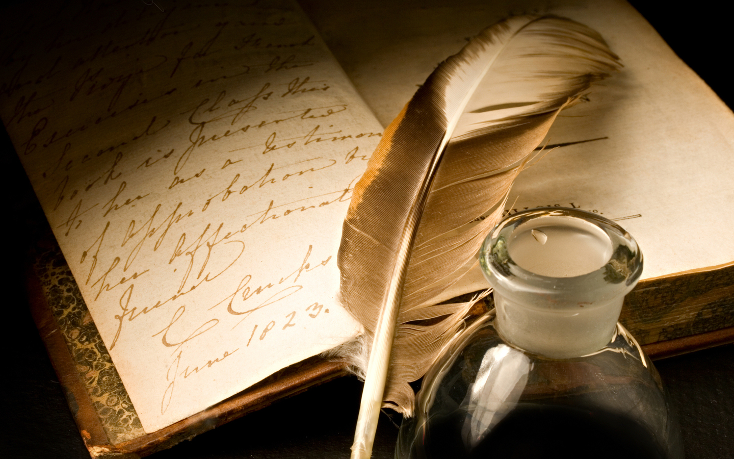 literatur This entry lacks etymological information if you are familiar with the origin of this term, please add it to the page per etymology instructionsyou can also discuss it at the etymology scriptorium.