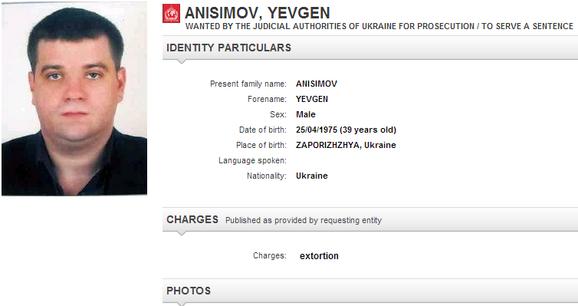 evgeniy_anisimov