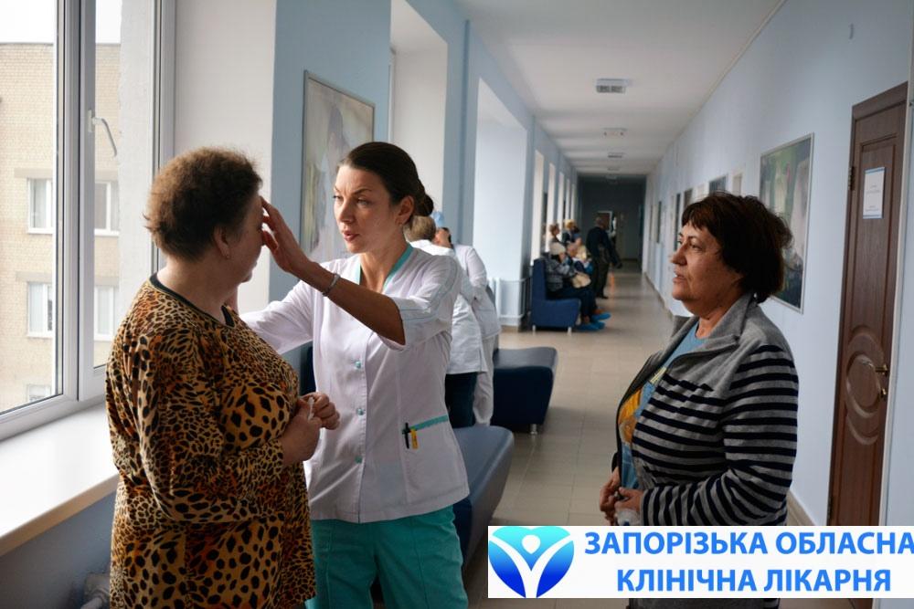 v-tsentre-mikrohirurgii-glaza-zokb-ezhegodno-udalyayut-kataraktu-primerno-ty-syache-patsientov