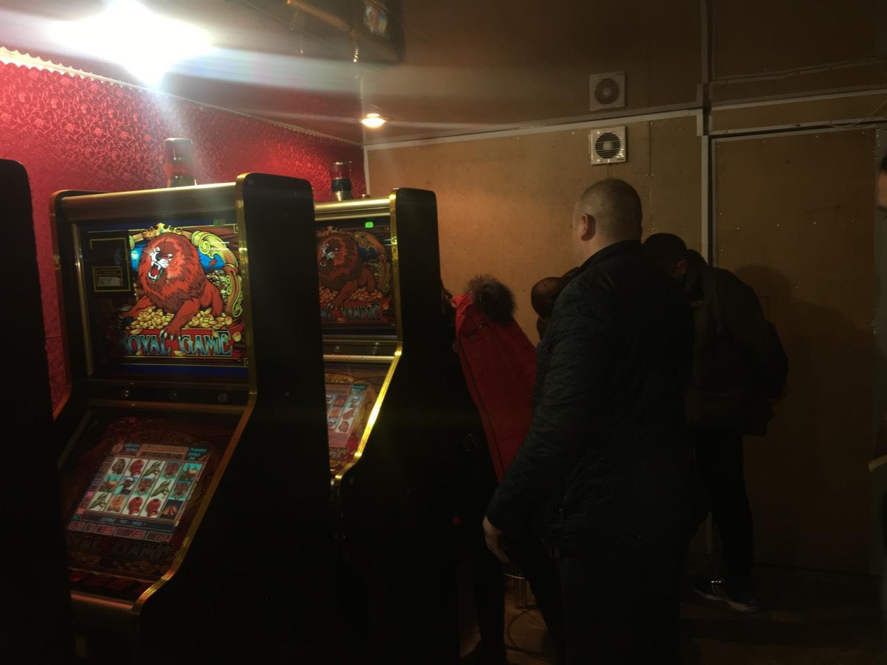 igrovie-avtomati-v-2018-godu-mogut-rabotat